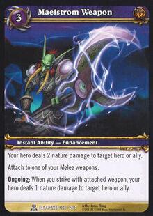 Maelstrom Weapon.jpg