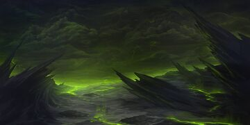 Shadowmoon Valley concept.jpg