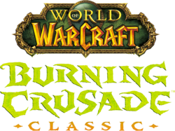 WoW BC Classic logo.png