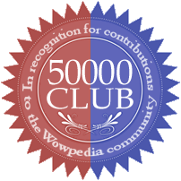 50000Club seal.png