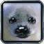 Ability seal.png