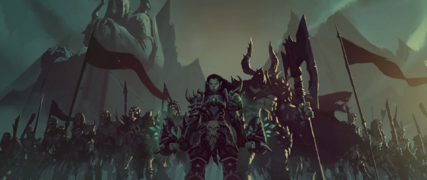 Afterlives - Protectors of Maldraxxus.png