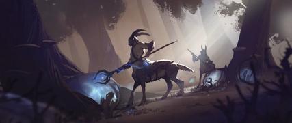 Afterlives - Sacrificing wildseeds.png