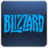 Blizz Bnet Icon old.png