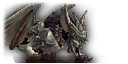 Boss icon Shriekwing.png