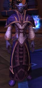 Image of Chief Telemancer Oculeth