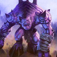 Gronn Skullcracker TCG.jpg