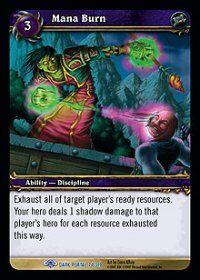 Mana Burn TCG Card.jpg