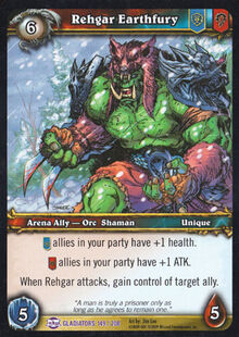 Rehgar Earthfury TCG Card.jpg