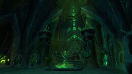 Shadowgore Citadel interior.jpg
