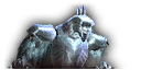 Boss icon Calamir.png