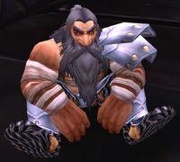 Image of Defender Mordun