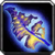 Inv misc herb mana thistle leaf.png