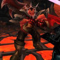 Image of Reaver Guard