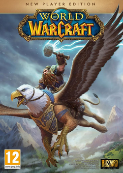 WoW-Box-Art-NewPlayerEdition.png