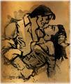 A Steamy Romance Novel - Blue Moon.png
