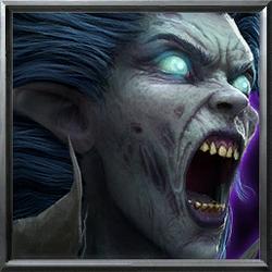 Banshee (Warcraft III)