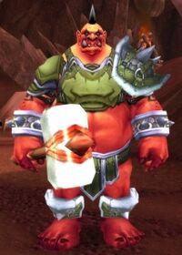 Image of Bloodmaul Brute