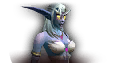 Boss icon QueenAzshara.png