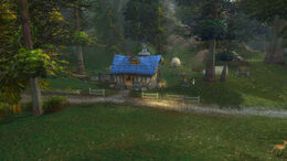 Chillwind Camp (Cataclysm).jpg