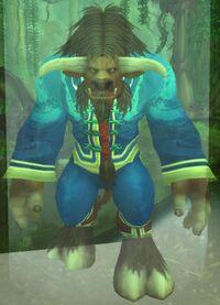 Image of Elder Thunderhorn