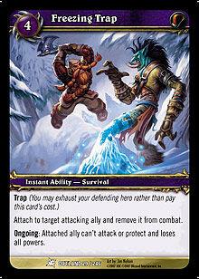 Freezing Trap TCG Card.jpg