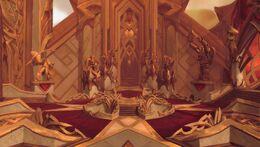 Halls of Valor.jpg