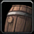 Inv cask 01.png