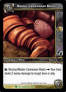 Master Cannoneer Boots TCG Card.jpg