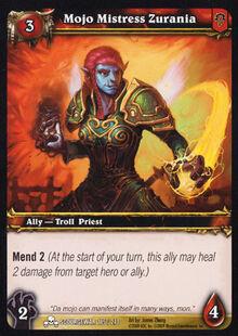 Mojo Mistress Zurania TCG Card.jpg