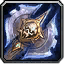 Ui-charactercreate-classes deathknight.png
