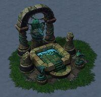 Warcraft III Reforged - Naga Spawning Grounds.jpg