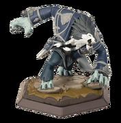 Blizzard Legends Genn.png