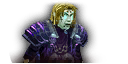 Boss icon Lillian Voss.png