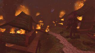Burning Darnassus 7.jpg