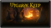 Button-Utgarde Keep.png