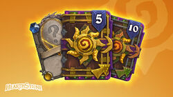 Celebration Collection - Hearthstone.jpg