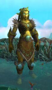 Image of Daughter of Eonar