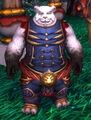 Kite Master Li-Sen.jpg