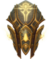 Lightforged Draenei Crest.png