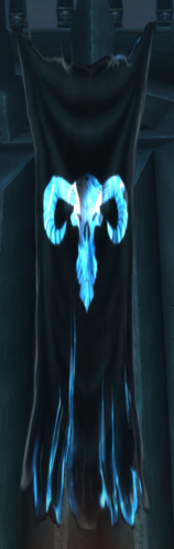 Scourge banner 1.png