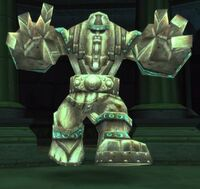 Image of Stone Keeper