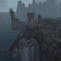 Stormglen Village