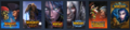 Warcraft on Steam.png