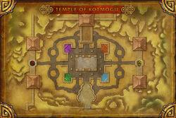 VZ-Temple of Kotmogu.jpg