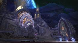 Argus screen 01.jpg