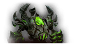 Boss icon FelReaver.png