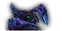 Boss icon Skorpyron.png