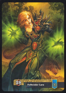 Felbender Lara TCG Card Back.jpg