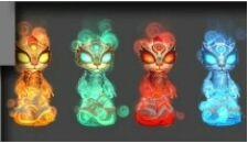 Fire Spirit model.jpg